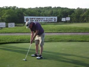 Opt 2014 golf tournament pic
